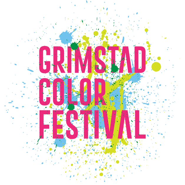 Default grimstad color festival