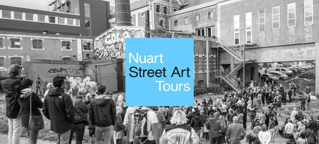 Default nuart tours banner02