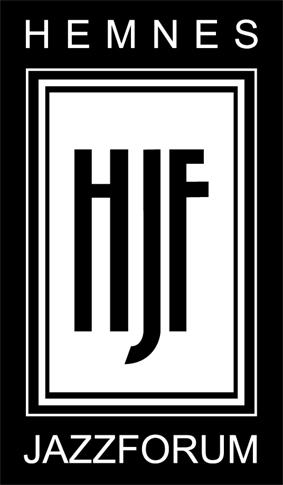 Default jazzforum