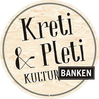 Kulturbanken logo