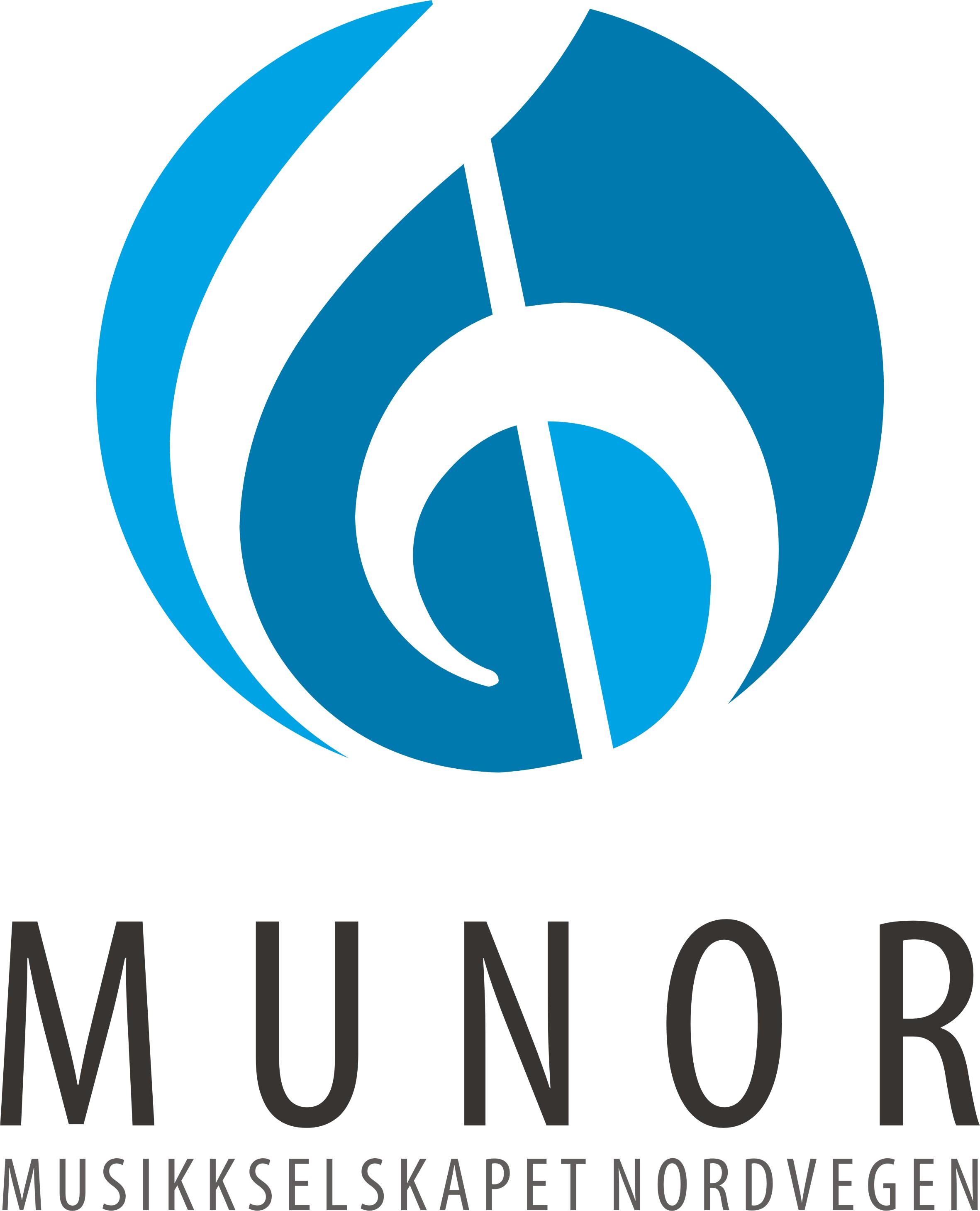 Munor logo hires 1