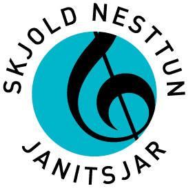 Logo snj 1