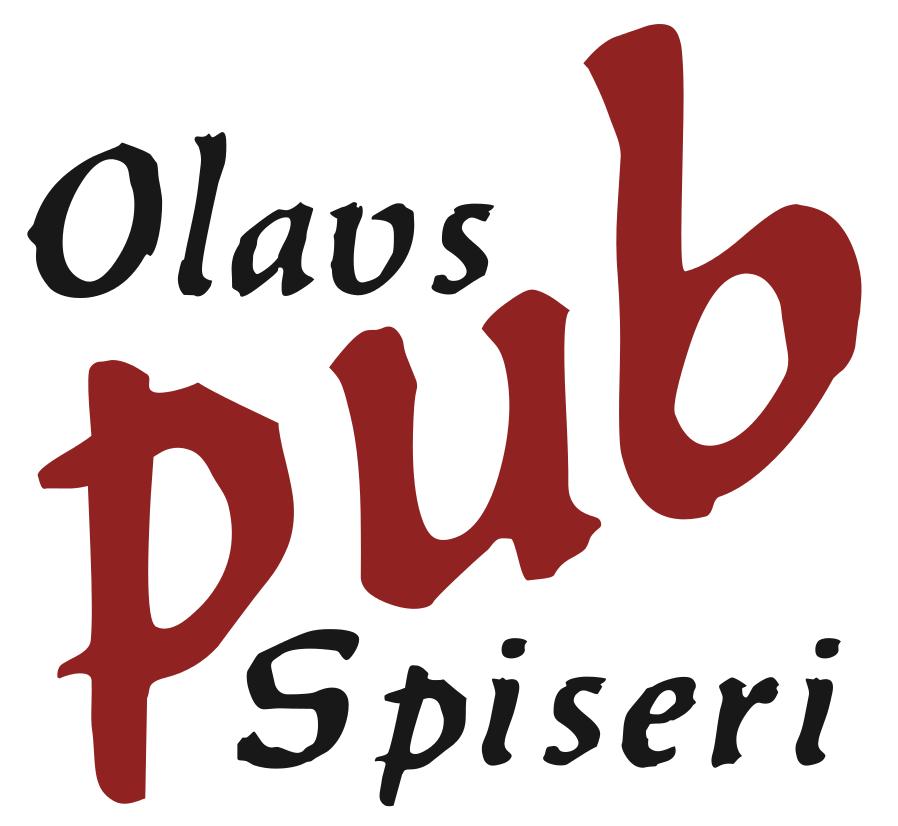 Logo redigert olavspub 2016