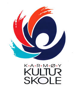 Kks logo stor fil1a892