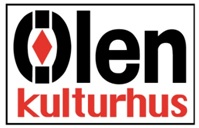 Kulturhus logo
