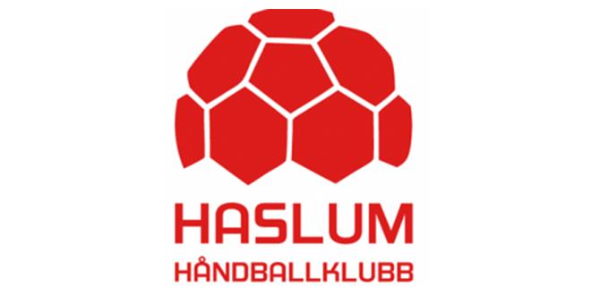 Haslumhk