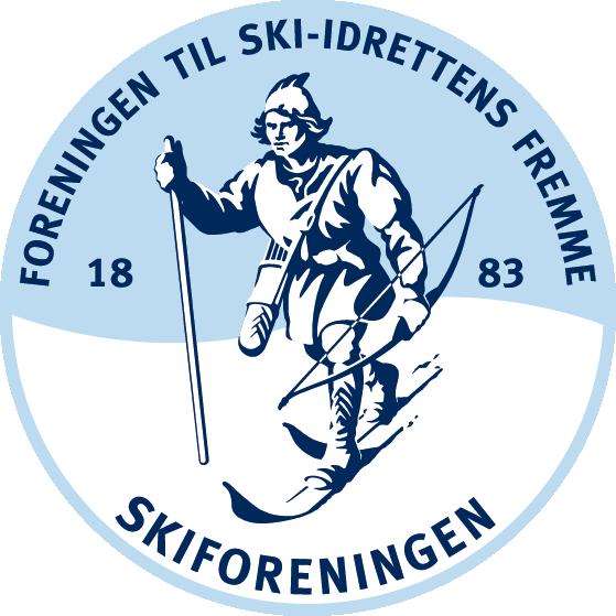 Skiforeningen cmyk