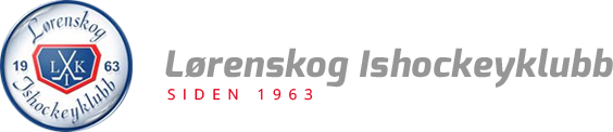 Logo rod