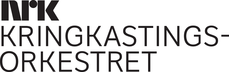 Nrk kringkastingsorkestret logo stor