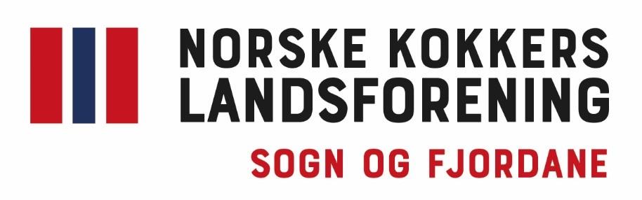 358763c6 Program 2019 — Førde Traditional and World Music Festival