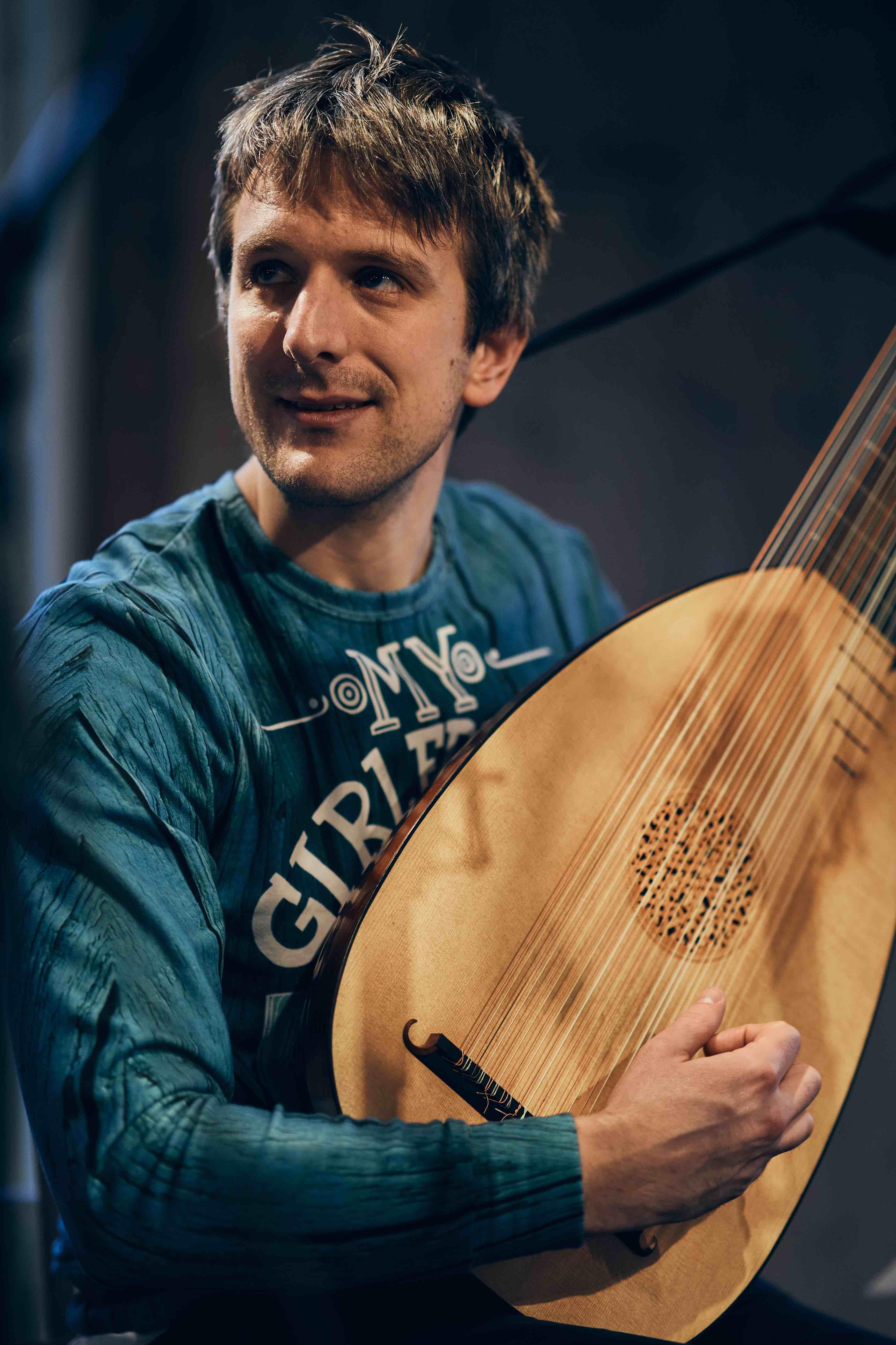Jadran Duncumb