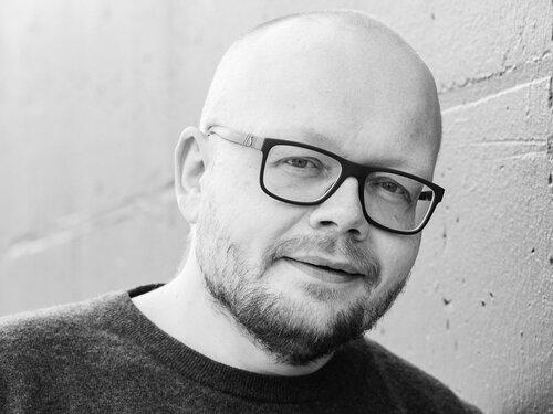 Bjørn Hatterud - foto ToveBreisten.jpg