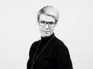Maria-Utsi_Øivind-Arvola.jpg-2.jpeg