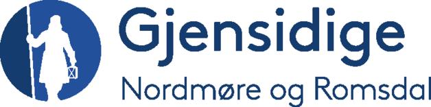Default gjensidige nordmore og romsdal logo rgb