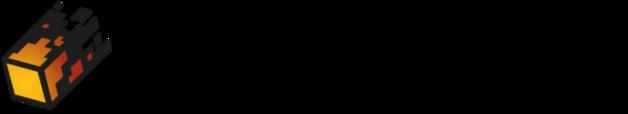 Default spillmakerlauget logo