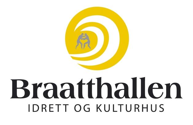 Default braatthallen ny logo  1