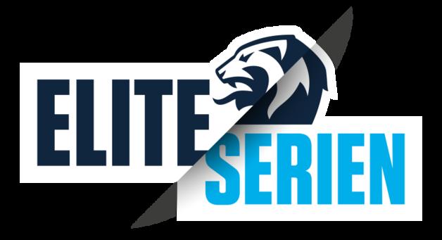 Default eliteserien a