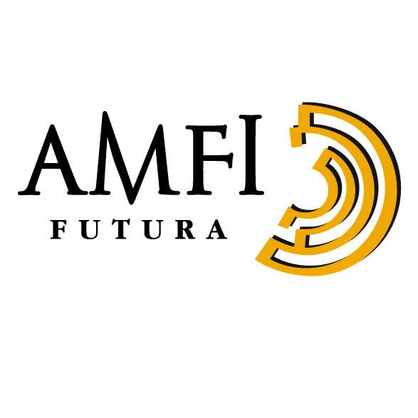 Default amfi futura