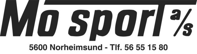 Default mo sport2 logo ny