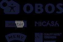 Default logos spons